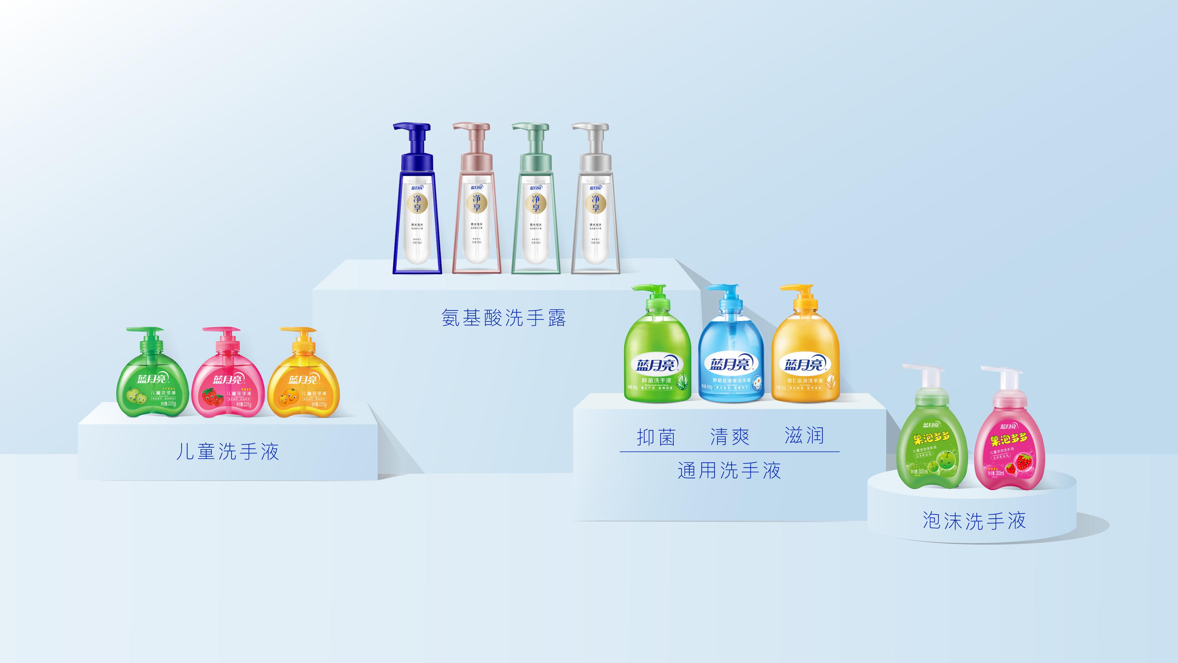 4. 蓝月亮洗手系列产品.png